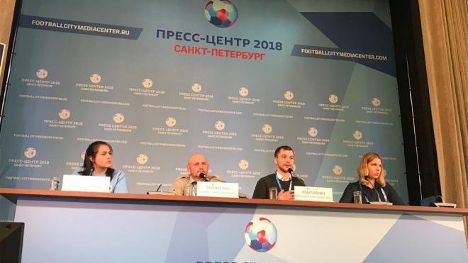 В Петербурге может появиться большая панорама событий Великой Отечественной войны
