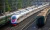 Движение поездов на ОЖД восстановили после кражи кабеля