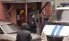 В Санкт-Петербурге начался суд над организаторами и исполнителями заказного убийства предпринимателя в духе 90-х