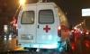 Водитель BMW сбил троих полицейских в Москве