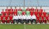 Российский футбольный союз просит присвоить футболистам сборной звание мастеров спорта