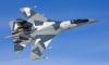 Новейшие истребители Су-35 ведут круглосуточное дежурство в Сирии