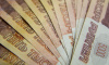 Лжеполицейские вытребовали у почтового курьера 300 тысяч рублей
