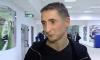 Стали известны пугающие подробности ограбления коттеджа Владимира Быстрова