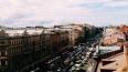 Аренда жилья: сколько стоит снять квартиру в Петербурге