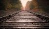 Трагедия в Петербурге: школьница погибла во время фотосессии на железнодорожном мосту