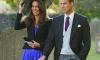 Принц Уильям и Кейт Миддлтон скоро отправятся в свадебное путешествие