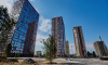 Почти 90% строящегося в Петербурге жилья завершат до введения эскроу