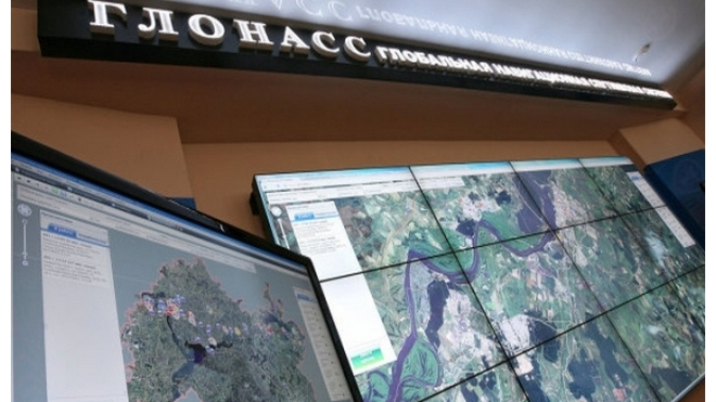 Выявлены многомиллионные хищения при реализации программы ГЛОНАСС