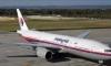 Пропавший Боинг 777, последние новости: самолет могли угнать террористы, укравшие паспорта европейцев
