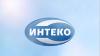 """""""Интеко"""" досрочно отдала все долги Банку Москвы"""