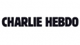 В Charlie Hebdo нарисовали бога-террориста