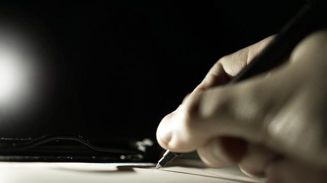 МВД проверит информацию о сборе подписей с использованием служебного положения
