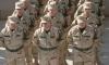 Азербайджан не может определиться с причиной обострения конфликта на Карабахе