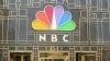 NBC выкупила права на трансляцию Олимпиад за $7,65 млрд