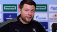 """Главный тренер """"Краснодара"""" объяснил причины поражения"""