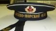 В учебной части ВМФ в Санкт-Петербурге выявлен случай ...