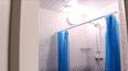В ванной квартиры на Есенина петербуржцы нашли мертвую ...
