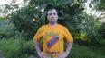 Задержанный в Петербурге экстремист писал гадости ...