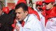 Бывший лидер «нашистов» проиграл суд журналисту Олегу ...