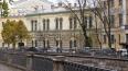 В Петербурге задержали мужчин, укравших алюминиевую ...