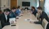 В Выборге обсудили обеспечение безопасности в образовательных учреждениях города и района