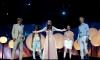 """Конкурс песни """"Евровидение 2013"""" официально стартовал в Швеции"""
