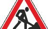 В Петербурге начали ремонтировать 8 улиц