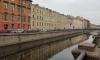 В Петербурге отремонтируют Литейный и Благовещенский мосты