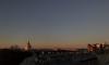 В Петербурге отреставрируют фасады 270 домов за 3 млрд рублей