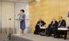 Елена Николаева: мы должны навести порядок в многочисленных проверках, которые парализуют работу местных администраций