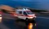 В Абхазии в крупном ДТП погибли российские туристки