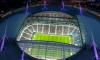 В Петербурге фанзону Евро-2020 посетят около миллиона болельщиков