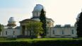 На базе Пулковской обсерватории построят Центрастрономи...