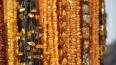 Почему китайцы скупают янтарь в России