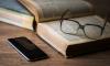Россияне одобряют идею запрета смартфонов в школах