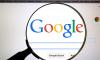 Из-за ошибки Google половина Японии осталась без интернета