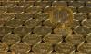 Аналитики оценили возможности сценариев изменения курса рубля в связи с растущим долларом