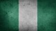 Правда глаза колет: власти Нигерии обиделись на слова ...