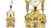 Часы Павла I на аукционе Christie's продали почти ...