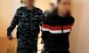 В Саратовской области мужчина забил кулаками полуторагодовалого сына сожительницы из-за плача