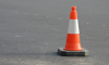 """В Красногвардейском районе пьяный водитель на """"Форде"""" сбил четырех пешеходов"""
