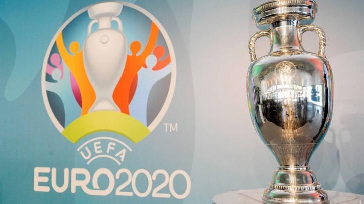 Матчи Евро-2020 пройдут со зрителями? УЕФА принял решение