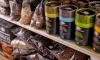 В Петербурге будут производить диетические продукты