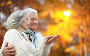 Выборжане отпразднуют Международный день пожилого человека