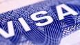 Евросоюз грозит ввести визовый режим для граждан США
