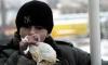 В Петрозаводске подросток погиб от отравления газом для зажигалок