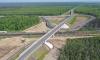 В Ленобласти развивается грузовой транзит