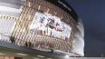 Строительство ледовой арены на месте СКК начнется ...