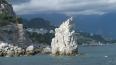 Каталония признает Крым частью России